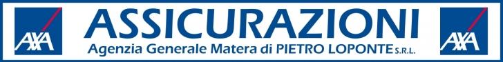 AXA Assicurazioni di Pietro Loponte