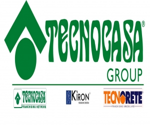 Tecnocasa Group - Kiron