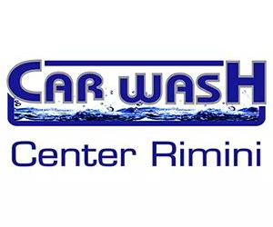CAR WASH-CENTER RIMINI