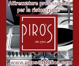 PIROS CATTOLICA