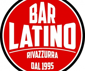 BAR LATINO-RIMINI