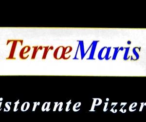 TERRAE  MARIS