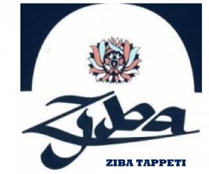 ZIBA TAPPETI- CATTOLICA