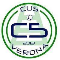 Univr Calendario.Sabaini Univr Futsal Girone A Gfl Verona C5