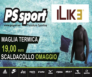 PS SPORT