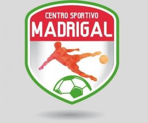 Centro Sportivo Madrigal