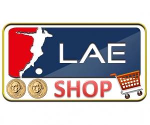 Lae Shop