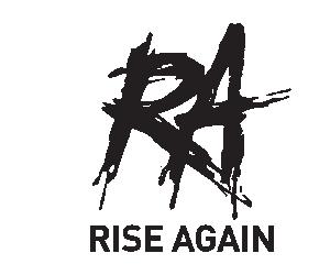 RiseAgain Sport