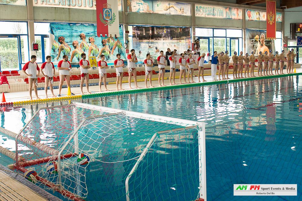 Serie b nc monza salvo - Orari piscina cozzi ...