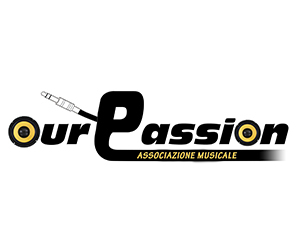 Associazione Musicale OurPassion
