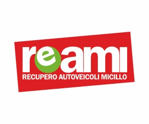 reami