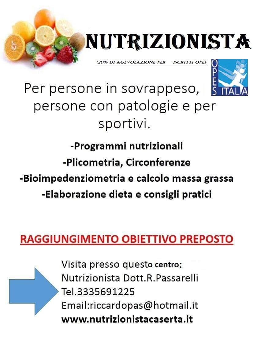 Comprare steroidi in Italia Is Bound To Make An Impact In Your Business