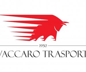 VACCARO TRASPORTI