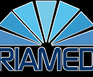 RIAMED