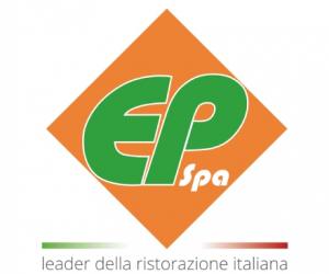 EPspa