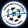 Organizzazione Vesuvio