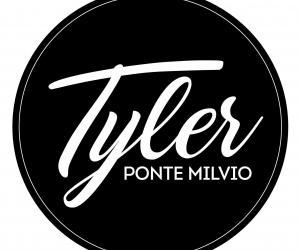Tyler - Ponte Milvio