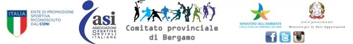 Asi-comitato pronciale di Bergamo