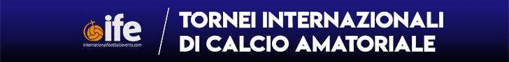 banner ife 2020