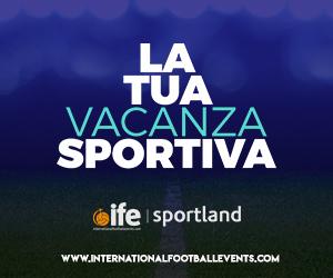 Tornei Internazionali Calcio Amatoriale