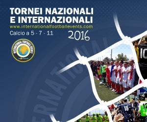 Banner IFE 2016