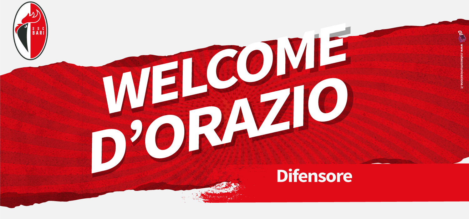 Ufficiale: Benvenuto Tommaso D'Orazio!  1127-Ci6Usc09D3FT8gatSQec