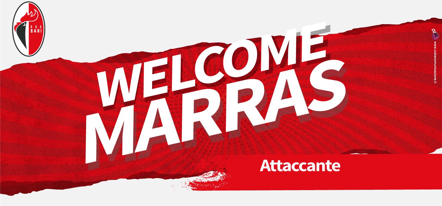 Ufficiale: Benvenuto Manuel Marras!  1129-S6sVh4HS29vbgl9fFZfM