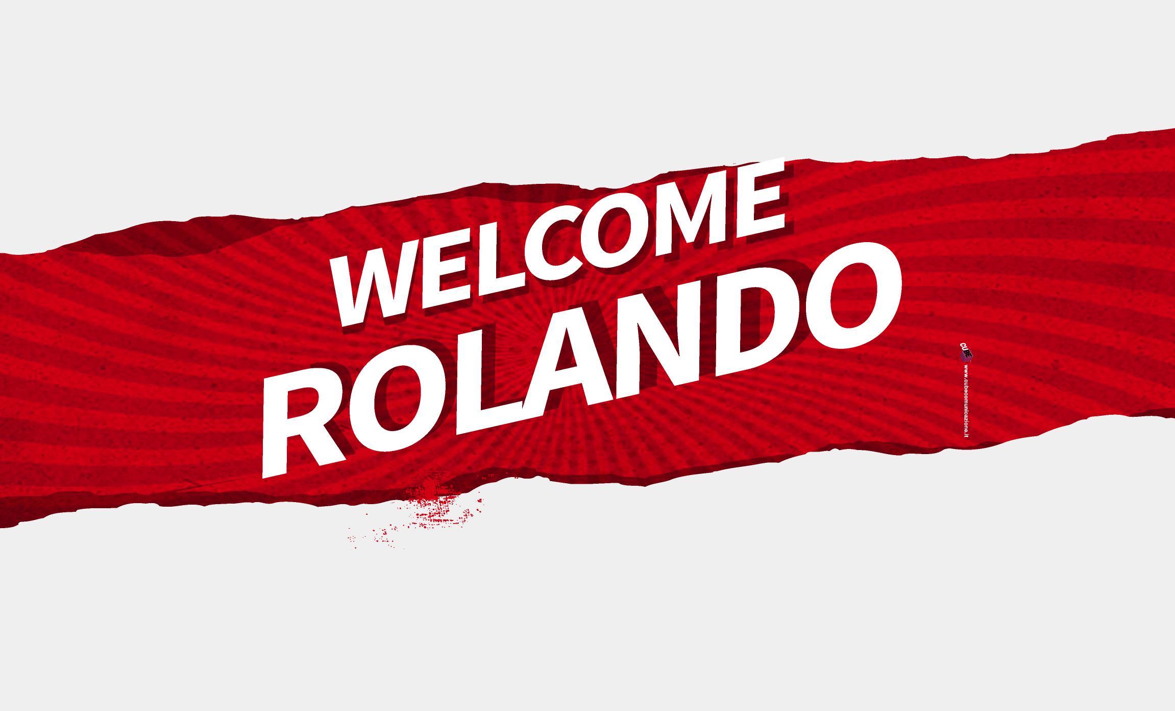 Ufficiale: Benvenuto Gabriele Rolando! 1570-3uodaH79PpMuL9qOTUUa