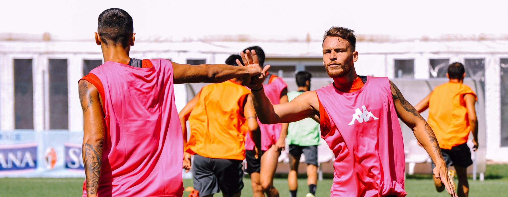 Ufficiale: Romero in prestito al Potenza, Esposito alla Juve Stabia 1604-441M812VpP63GbDAaEN6
