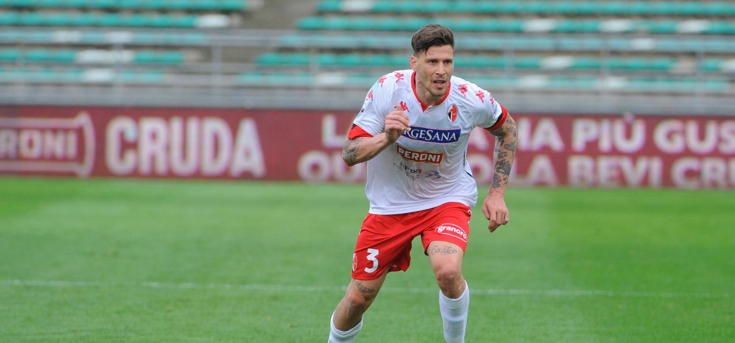 UFFICIALE: Marco Perrotta in prestito al Palermo 1893-0f26UQ7Eeg3QNbZMIvsp