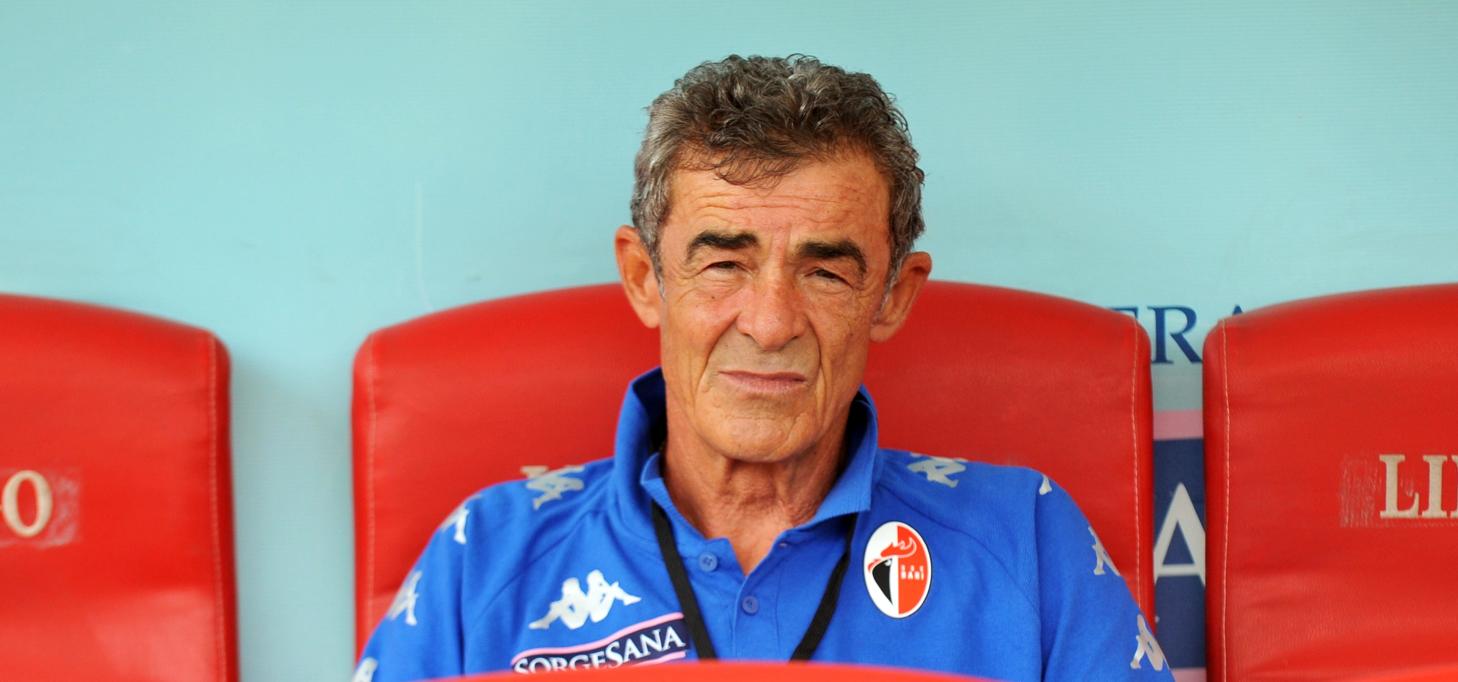 Ufficiale: Mister Gaetano Auteri torna a guidare la prima squadra 1896-9caMGf095v6071ghsND4