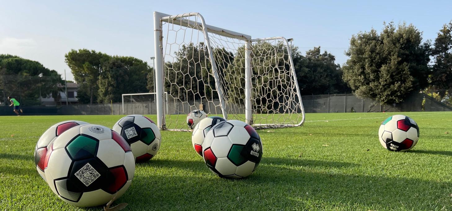 Coppa Italia Lega Pro// Bari-Fidelis Andria alle ore 21 2103-4FOM7z70U6A4uLNOHQG2