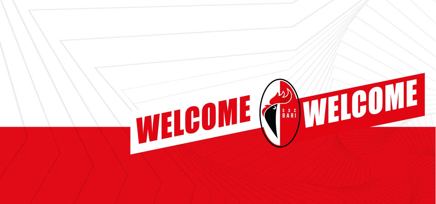 UFFICIALE: Benvenuto Alessandro Mallamo 2160-5QLPLF9L1AA76e8b6AE4