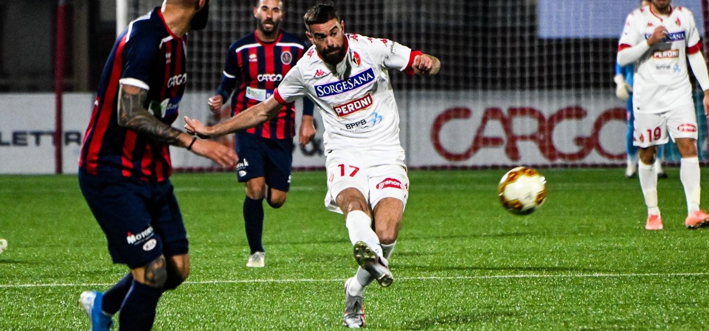 UFFICIALE: Alessio Sabbione passa al Pordenone 2163-is2fSoIVtn097A2i9R6c