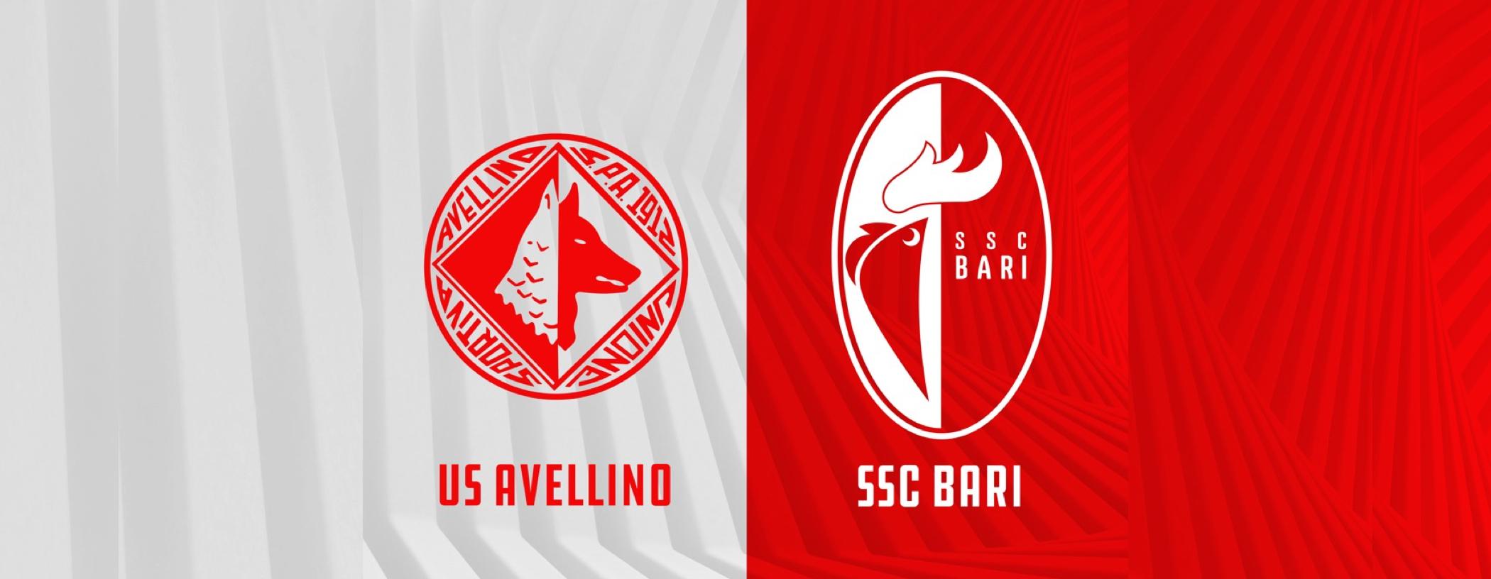 Avellino-Bari: tutte le informazioni utili 238-6vFA0ghNuqZ1cEpDVcd8