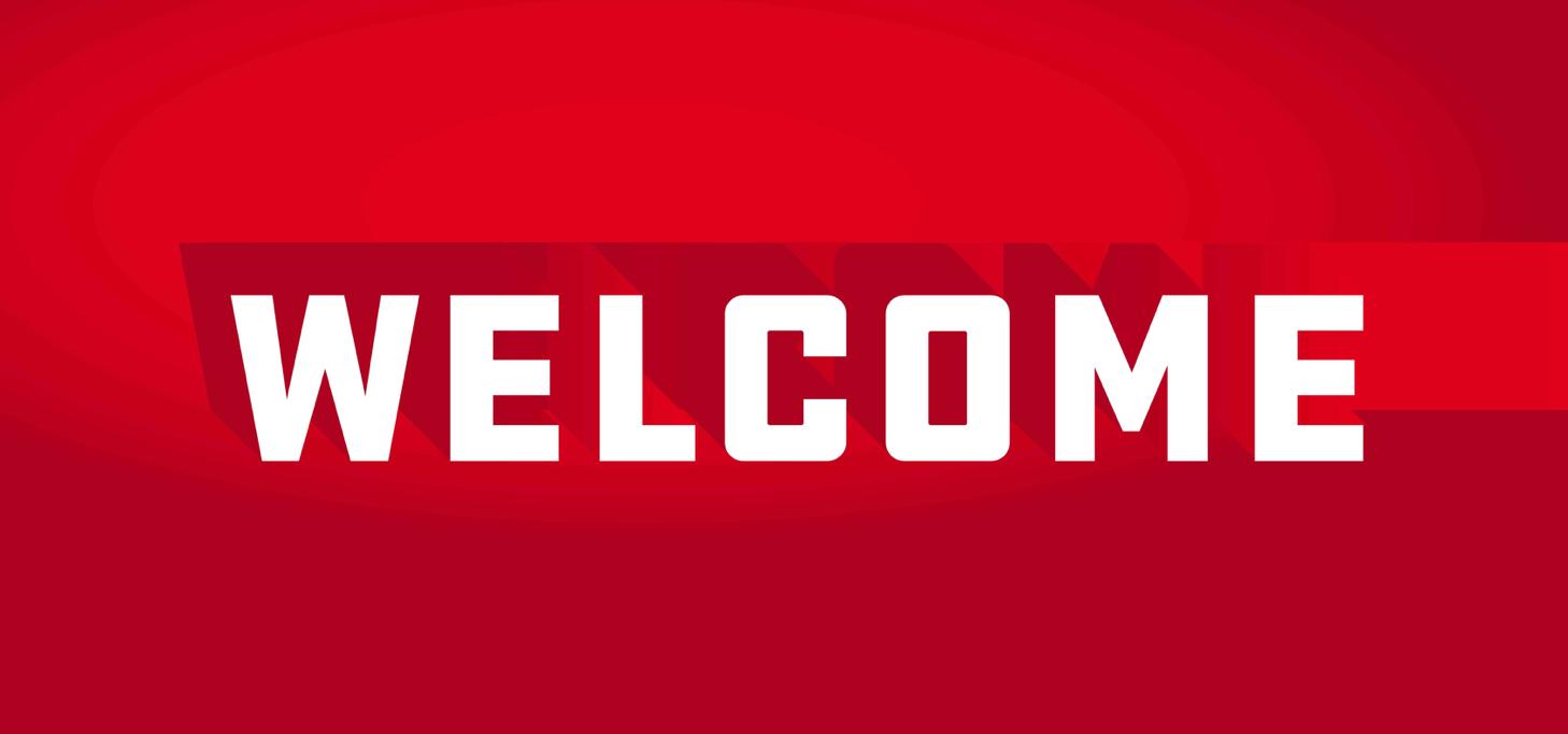 UFFICIALE: Benvenuto Massimo Carrera!  363-4974lp63auE2BComs2b5