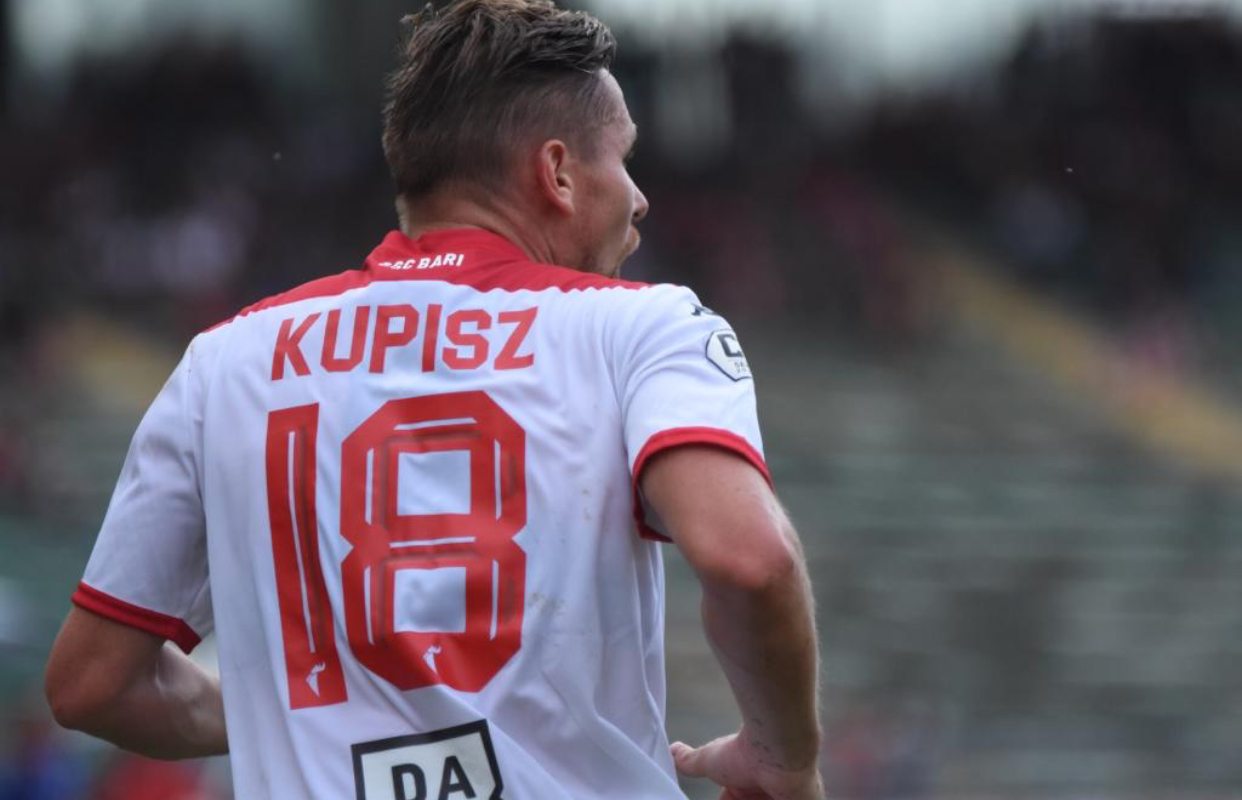 UFFICIALE: Tomasz Kupisz passa alla Salernitana 760-z4m19g9CQ1ZRPM8E6801