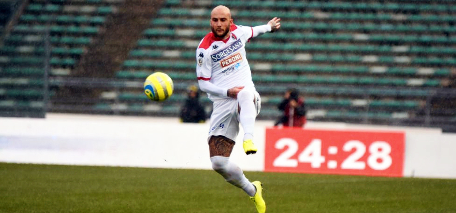 UFFICIALE: Filippo Costa in prestito alla Virtus Entella 768-o6guA6GsVNCRmNqociAB