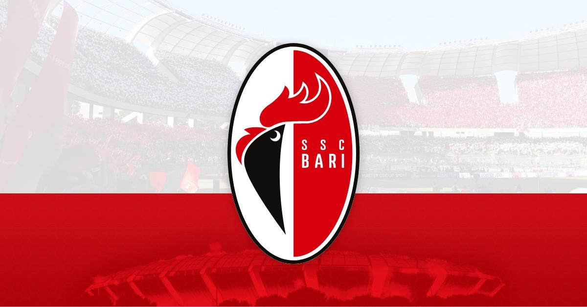 Bari-JuveStabia : confermato un positivo, controlli su un secondo 1-ss68rNCUVO7L