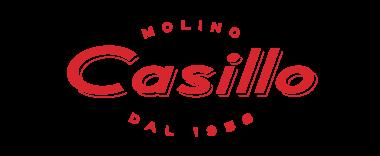 CASILLO