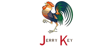 JERRY K