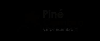 Piné Cembra