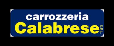 CARROZZERIA CALABRESE