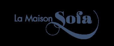 MAISON SOFÀ