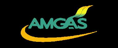 AMGAS