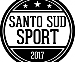 Santo Sud Sport Asd