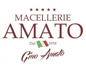 Gino Amato Macellerie