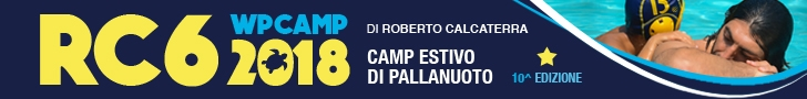 RC6 WP CAMP